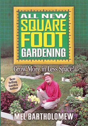 How to Start Gardening
