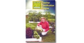teachercert