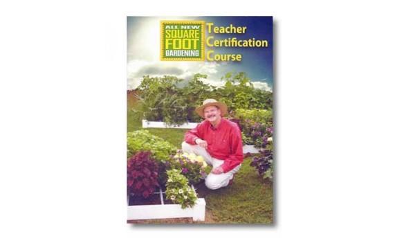 SFG Teachers