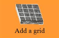 Add a Grid