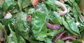 spinach-popeye