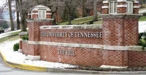 university-of-tennessee