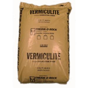Here Is Where You Can Find Vermiculite