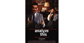 analyze-this-poster
