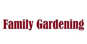 familygardening