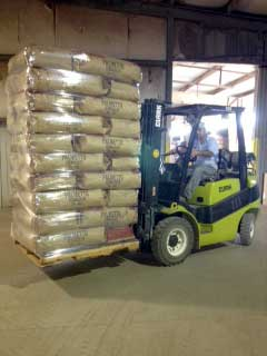 vermiculite-operations