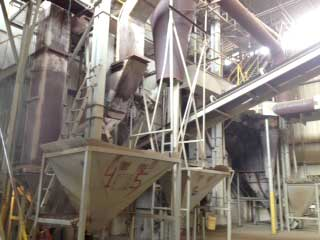 vermiculite-processing